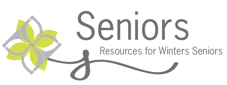 Seniors_Img
