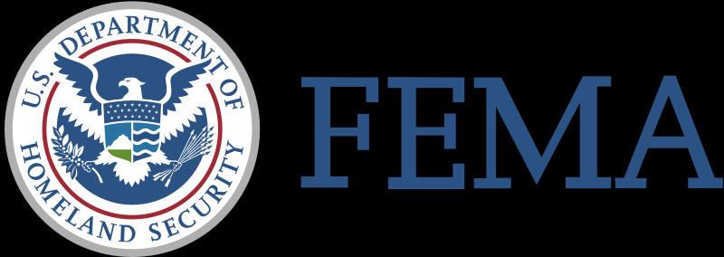 FEMA_h1