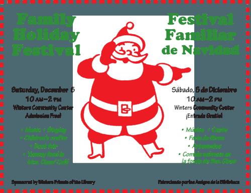 FamilyHolidayFestival2015