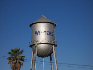 watertowerrehab