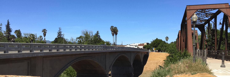 bridges_