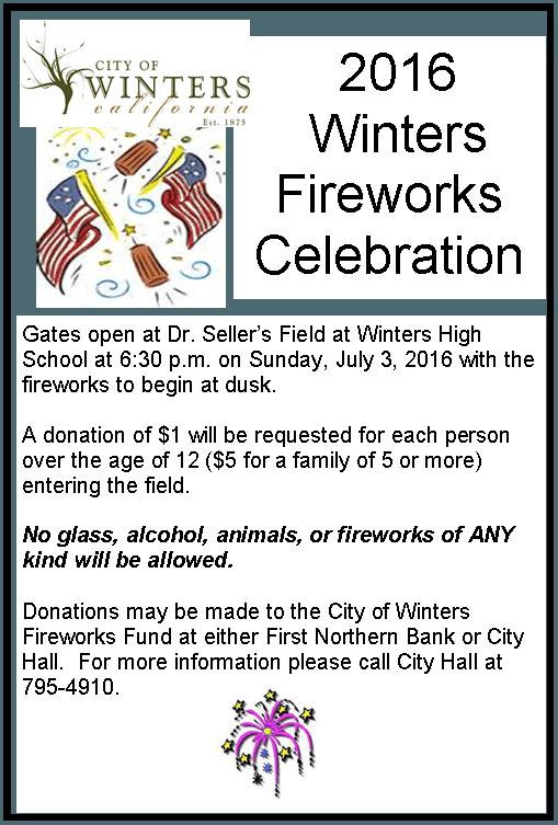 CoWFireworks2016