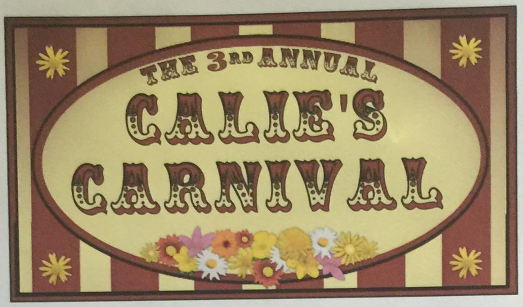 caliescarnival